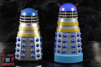 Doctor Who 'The Jungles of Mechanus' Dalek Set 13