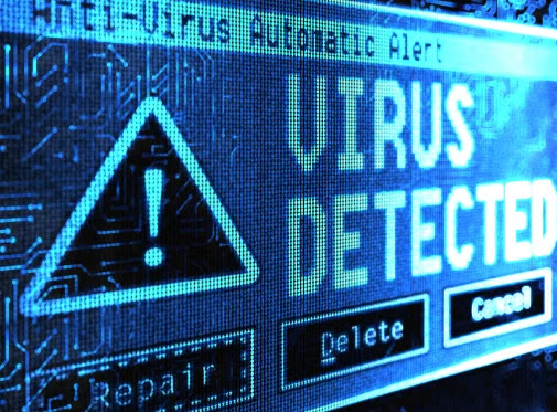 Cara Mengetahui Antivirus Bekerja Atau Tidak Cara Mengetahui Antivirus Bekerja Atau Tidak