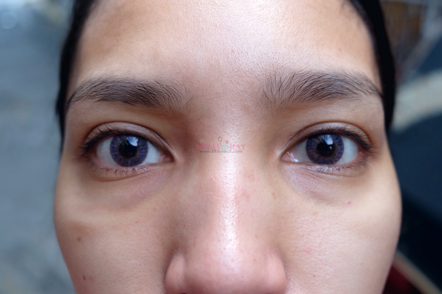amethyst contact lenses - photo #31