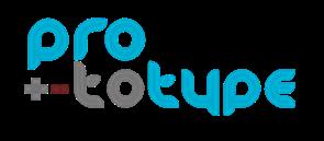 http://prototype.kofendurance.com/