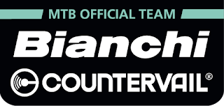 http://www.bianchi.com/global/teams/team_detail.aspx?TeamIDMaster=300095&pageIDMaster=300099