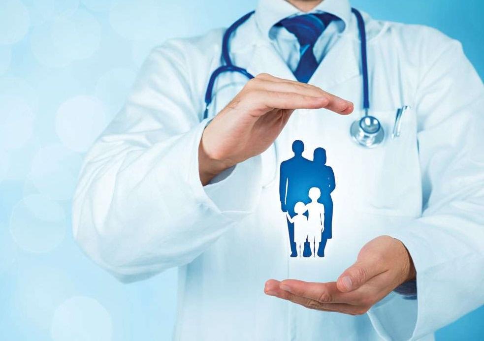 Top 5 Health Insurance Companies in U