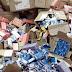 Police Intercepts N15m Worth Of Fake Drugs In Kaduna