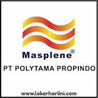 Loker PT Polytama Propindo Indramayu 2020