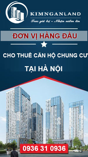 banner-thue-chung-cu-green-park-tower