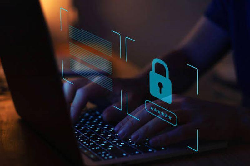 IPS y ChileAtiende advierten a sus usuarios sobre intentos de fraude