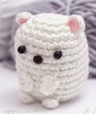 http://translate.google.es/translate?hl=es&sl=en&tl=es&u=http%3A%2F%2Fblog.mohumohu.com%2Fpost%2F88688241602%2Fkawaii-polar-bear-pattern