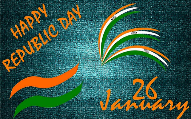 happy Republic day status for whatsapp in hindi