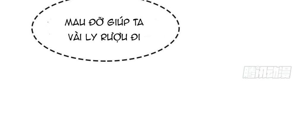 Thị Thiếp Trở Mình Bảo Điển Chapter 15.1 - Trang 30
