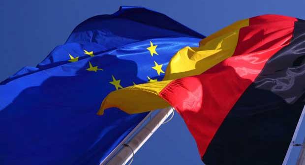 """Η γερμανική εξωτερική πολιτική αλλάζει… με άξονα το """"πορτοφόλι"""""""