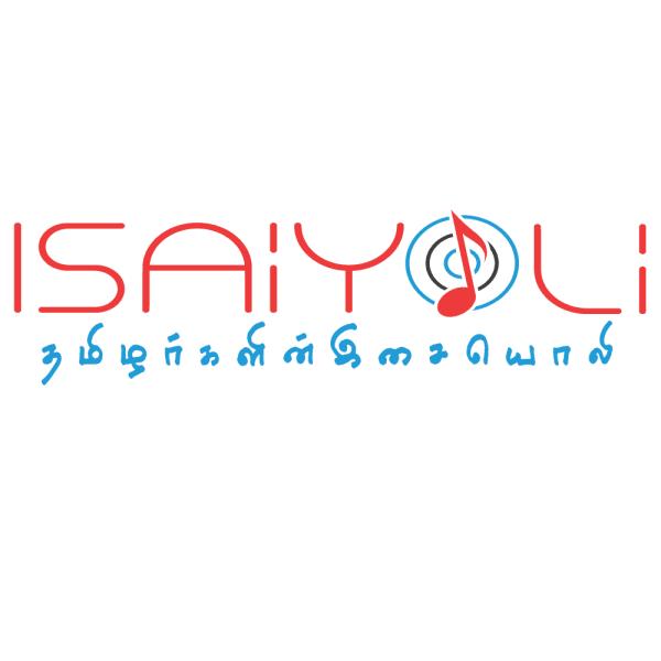 Isaiyoli Radio