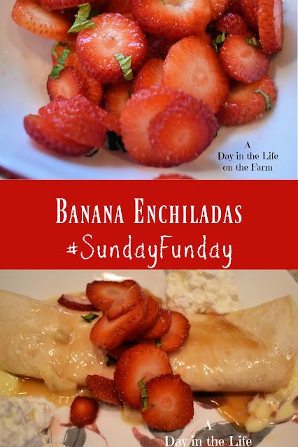 Banana Enchilada pin