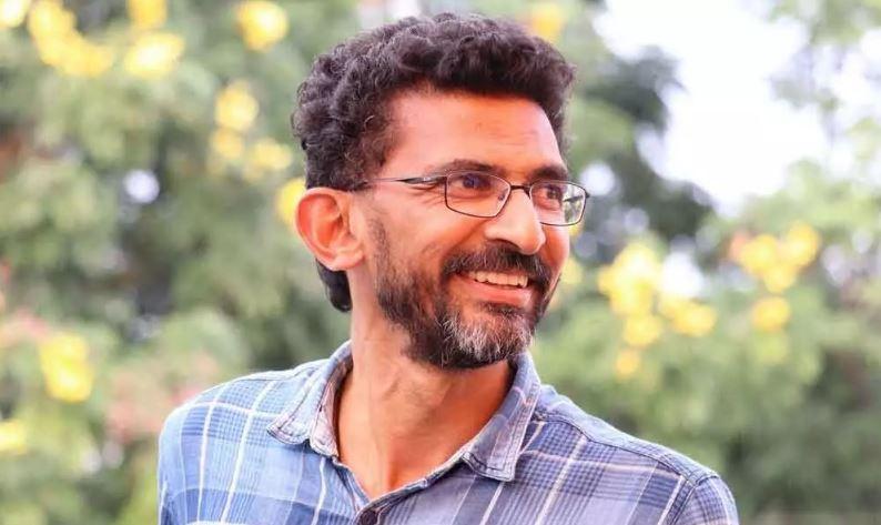 Sekhar Kammula Next Movie Auditions