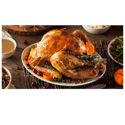 turkey,cooking,turkey recipe,how to cook a turkey,how to cook turkey,roast turkey,thanksgiving turkey,cooking turkey,thanksgiving turkey recipe,how to roast a turkey,cooking a turkey,roasted turkey,turkey recipes,turkey curry,roasting a turkey,cooking turkey in the woods,christmas turkey,how to brine a turkey,how long to cook a turkey,slow cook turkey,gmm cooking a turkey,cooking thanksgiving turkey