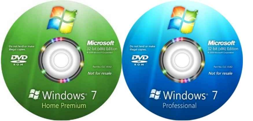iso windows 7 home premium legalmente