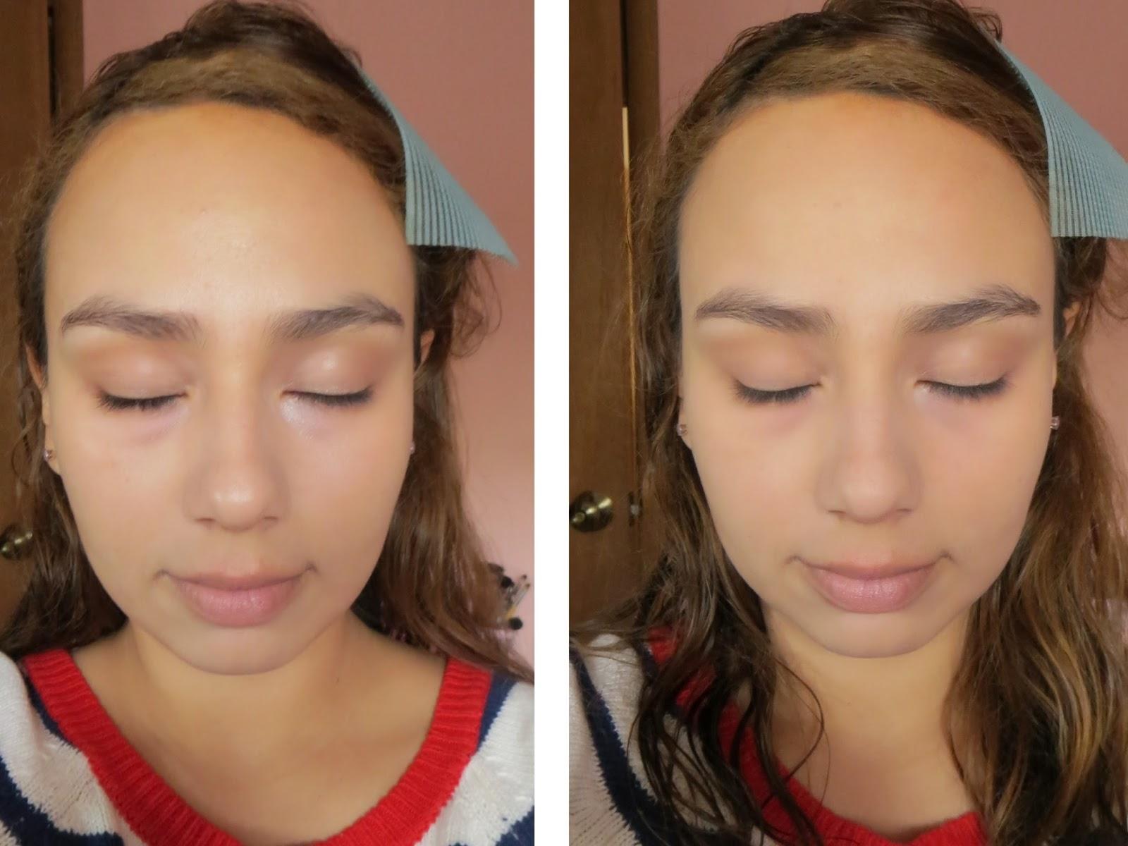 Primed & Poreless Skin Smoothing Face Primer by Too Faced #8
