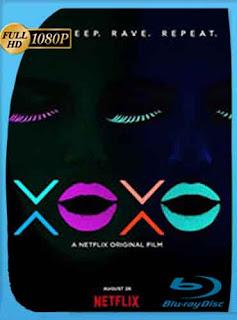 XOXO 2016 HD [1080p] Latino [GoogleDrive] DizonHD