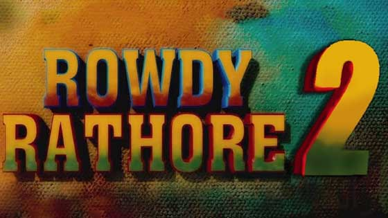 rowdy rathore 2
