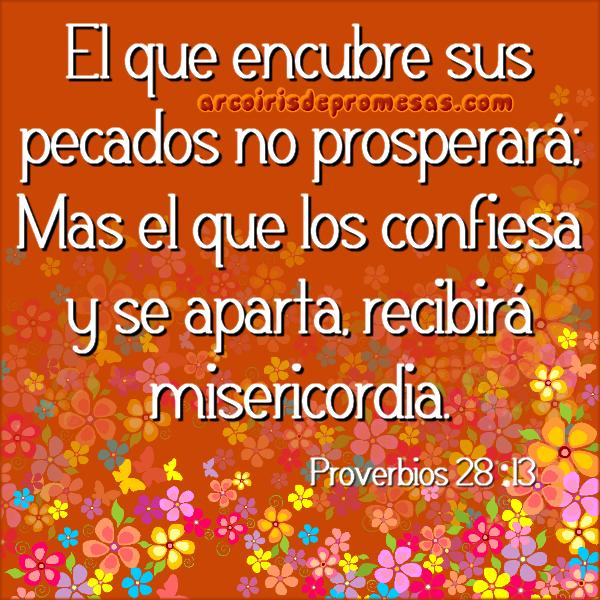 un principio de prosperidad imagen con texto de aliento arcoiris de promesas