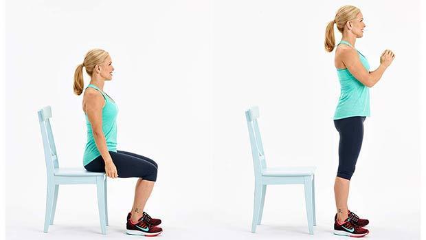 ejercicio 1 empezar a bajar de peso