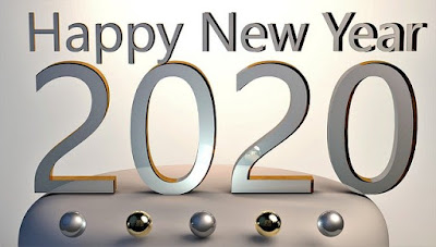 happy new year 2020 hd wallpapers download
