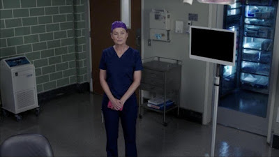 Greys Anatomy Season 18 Image 1