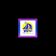 Pantai Pangandaran.com-icon android