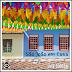 Luiz Caldas - São João Em Casa