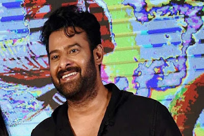 Bahubabli-Hero-Prabhas-lands-in-India-on-that-DAY-Andhra-talkies