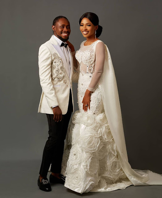 Check out the Photos of Trikkytee Pre-wedding Photoshoot