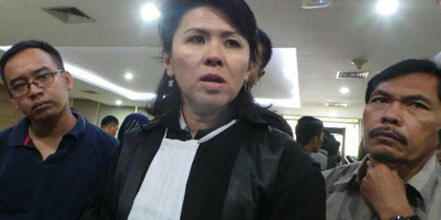 Soal 'Saksi Yang Tertukar', Jadi Perdebatan Antara JPU dan Pengacara Ahok