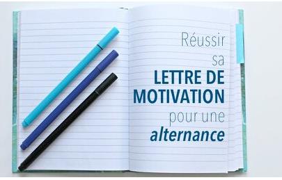 COMMENT_REDIGER_UNE_BONNE_LETTRE_DE_MOTIVATION