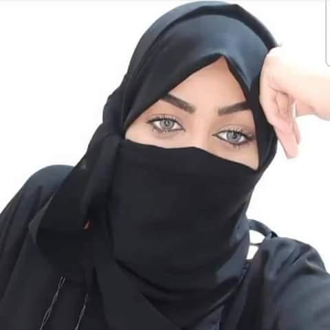 هاجر من السعودية مكة أبحث عن الزواج و التعارف في أقرب وقت