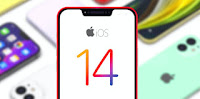 ios 14,apple,icloud,iphone 11,appvalley,apple pay,icloud drive,ios 12.2,tutuapp ios,macintosh,ios 12.4,final cut pro x,iosgods,
