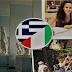 Η κλασική παιδεία αντεπιτίθεται στην Ιταλία
