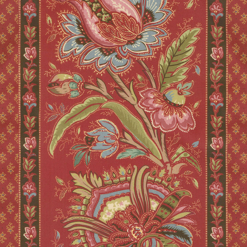 Antiques Faithful Vintage Floral Caucasian Rug Fragment Pillow Making Things Convenient For Customers Pillowcases