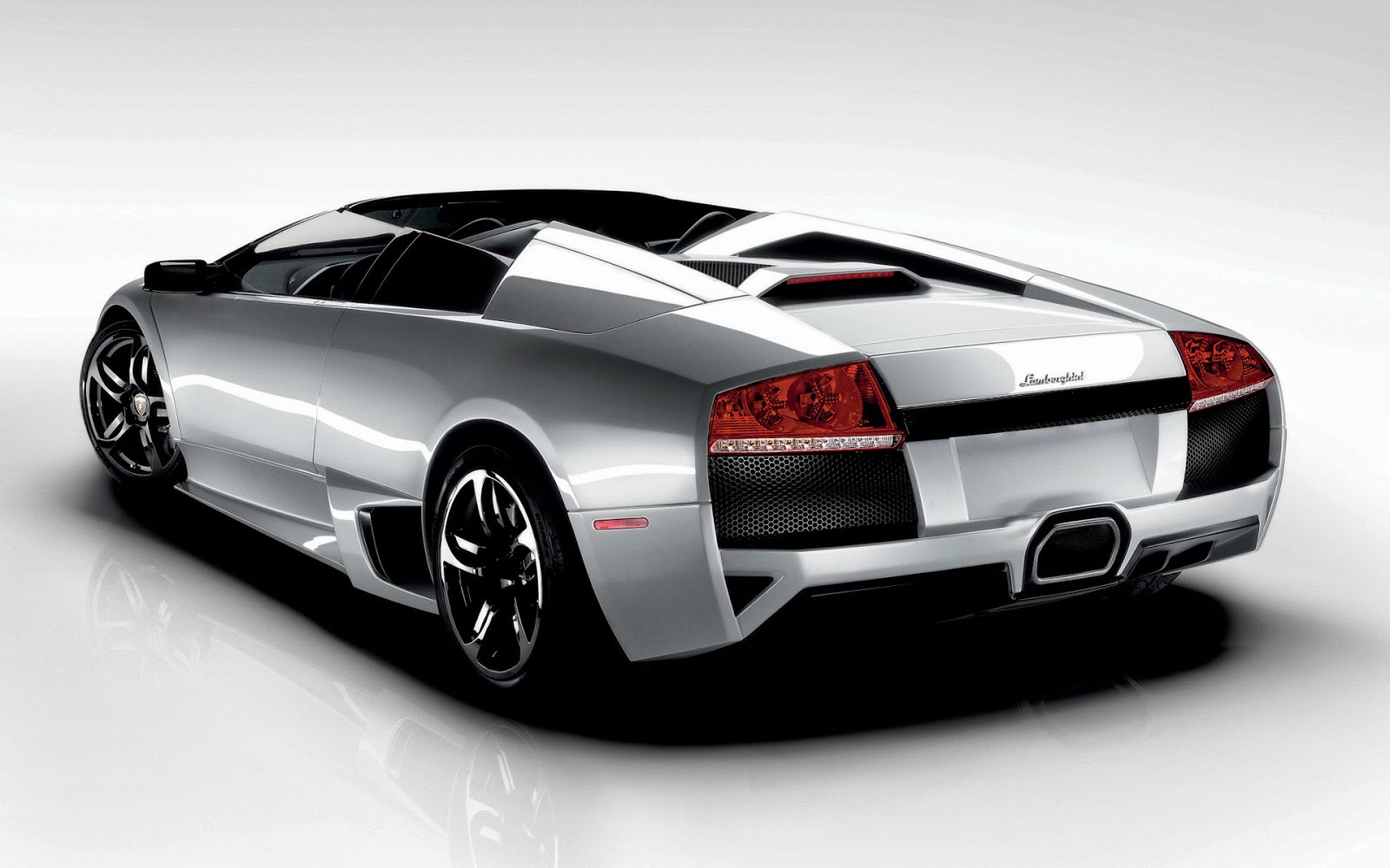 Fondos De Pantalla Coches: Fondos HD Wallpapers: Fondo De Pantalla Coche Lamborghini