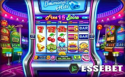 Link Alternatif Slot Joker123 Online Deposit Pulsa - 188.166.245.145/