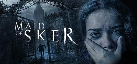 Tải Game Maid of Sker (v1.02)