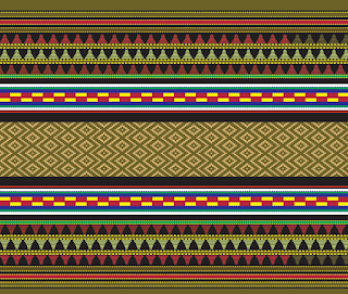 traditional-art-textile-border-design-8058