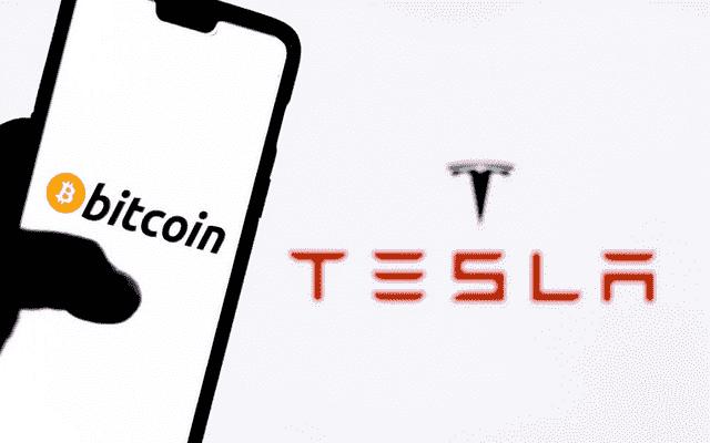 tesla bitcoin,bitcoin,tesla buys 1.5 billion bitcoin,tesla buys bitcoin,tesla,bitcoin news,elon musk bitcoin,bitcoin tesla,bitcoin price prediction,bitcoin news today,bitcoin price,tesla 1.5 billion bitcoin,tesla buys 1.5 billion in bitcoin,tesla buys 1.5 billion of bitcoin,bitcoin technical analysis,tesla invests $1.5 billion in bitcoin,tesla just bought $1.5 billion bitcoin,tsla buys 1.5 billion of bitcoin,bitcoin prediction,how will tesla use bitcoin profit,tesla bitcoin elon musk