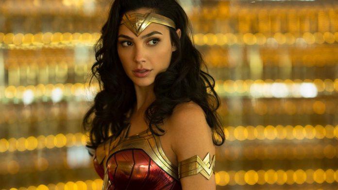 Wonder Woman 1984, altre due new entry nel film di Patty Jenkins: ecco chi sono