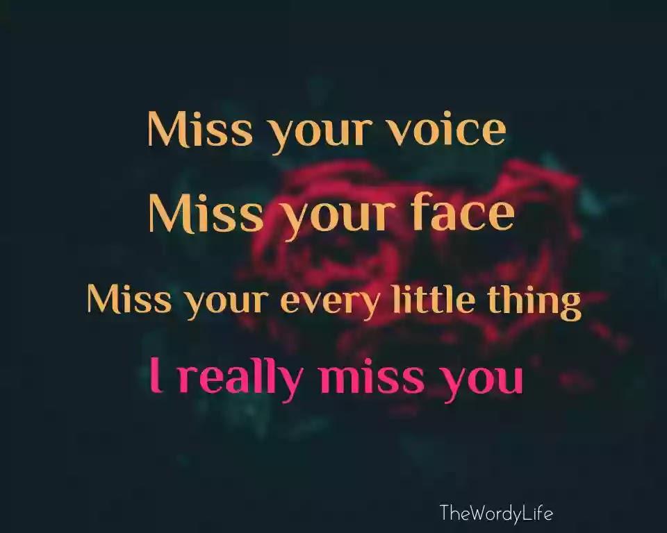 Best emotional sad quotes