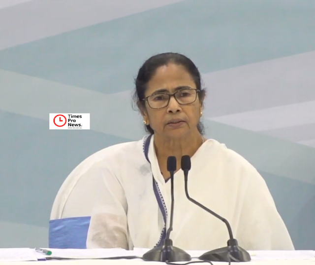 Mamata Banerjee, offering public in pandemic, Congress pioneer brought up issues on lockdown