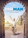 Akshay Kumar, Sonam Kapoor, Radhika Apte and Amitabh Bachchan New Upcoming movie 2017, 2018 Toilet - PadMan latest poster release date star cast, actress name, news