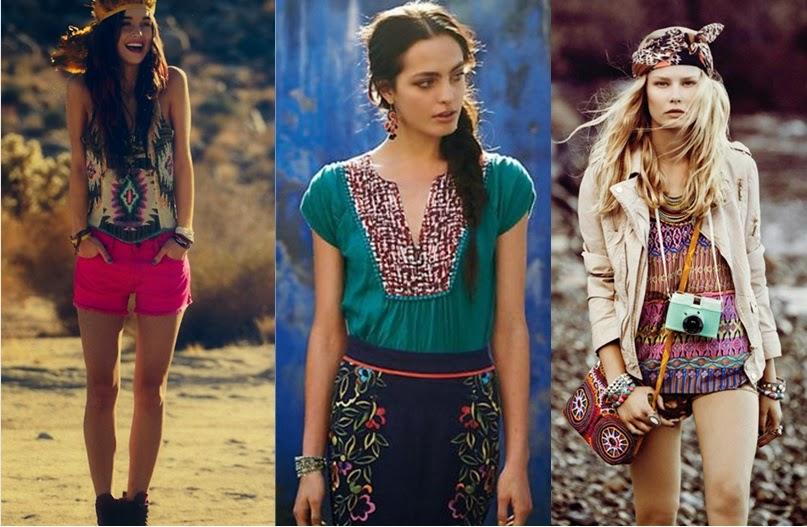 ethnic-style-tendencias-trends-fashion-street-style-chez-agnes