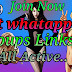 Hot WhatsApp Hot Group Link: Join 75+ Hot WhatsApp Group Link ...