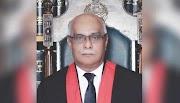هل يمكن رفع قضية ضد القاضي سيث في مجلس القضاء الأعلى؟