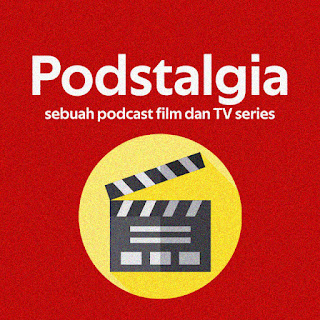 5 Podcast Favorit di Indonesia