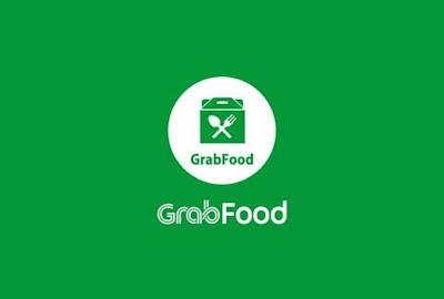 Siapkan Syarat Ini Sebelum Daftar GrabFood